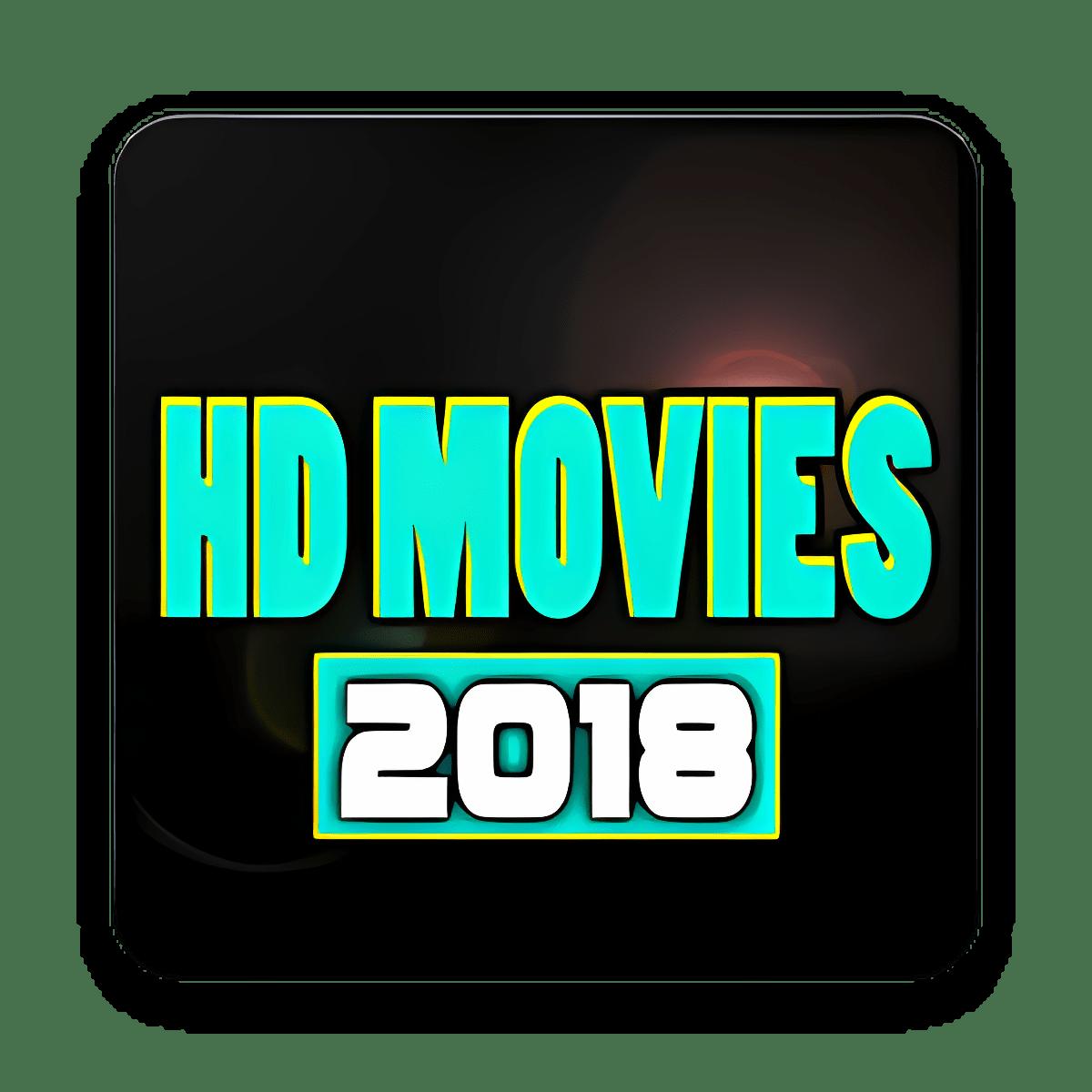 HD Movie Online 2018  Premium Movies 18