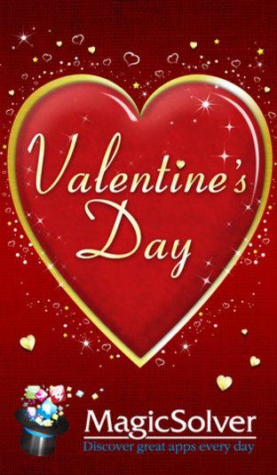San Valentín 2013