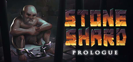 Stoneshard: Prologue Varies with device