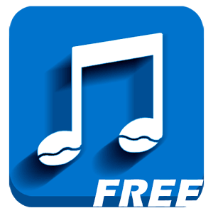 Sencillo MP3 Downloader