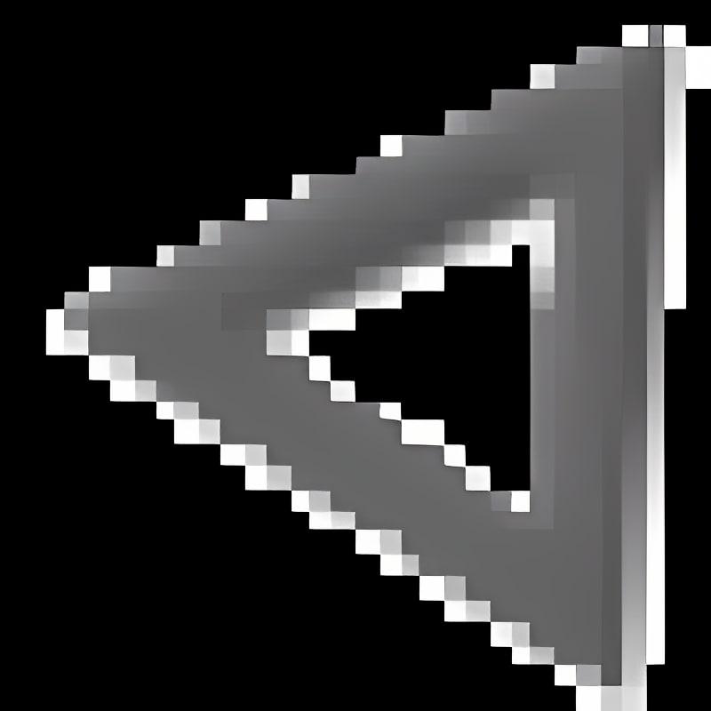 Trilix 4.4.0