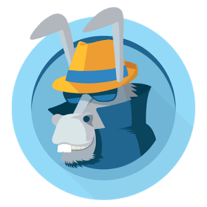 HMA! Pro VPN for Android 2.1.5.114.3