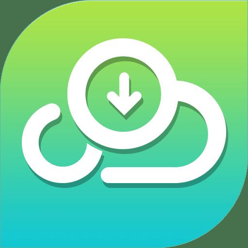 iCloud Extractor 1.5.0