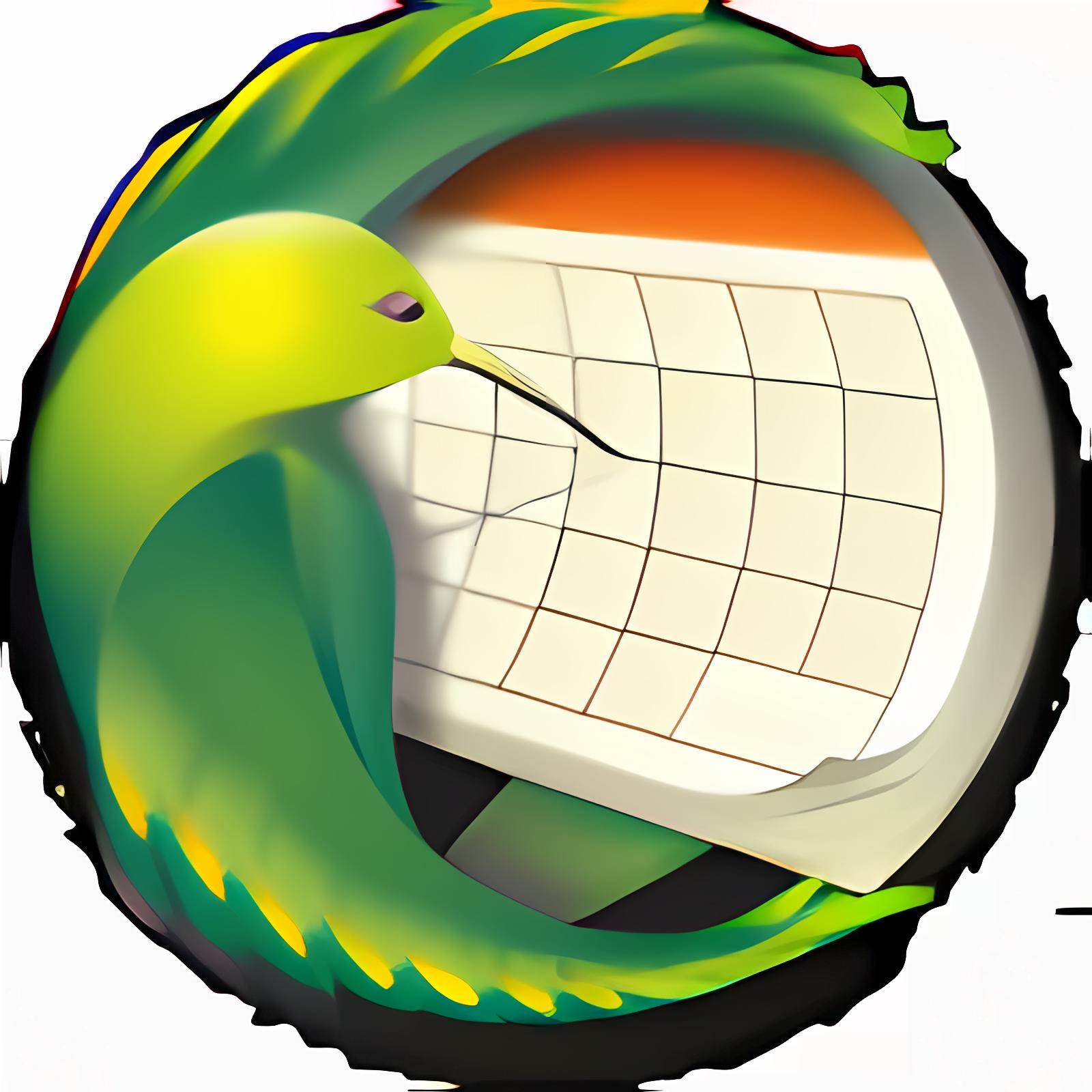 Mozilla Sunbird