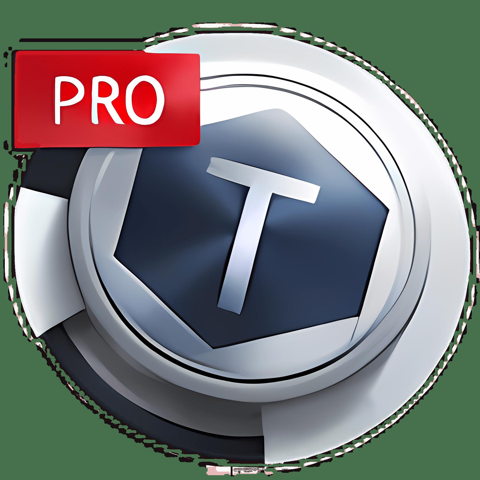 Tonality Pro 1.0.0