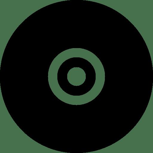 AudioBurner 2