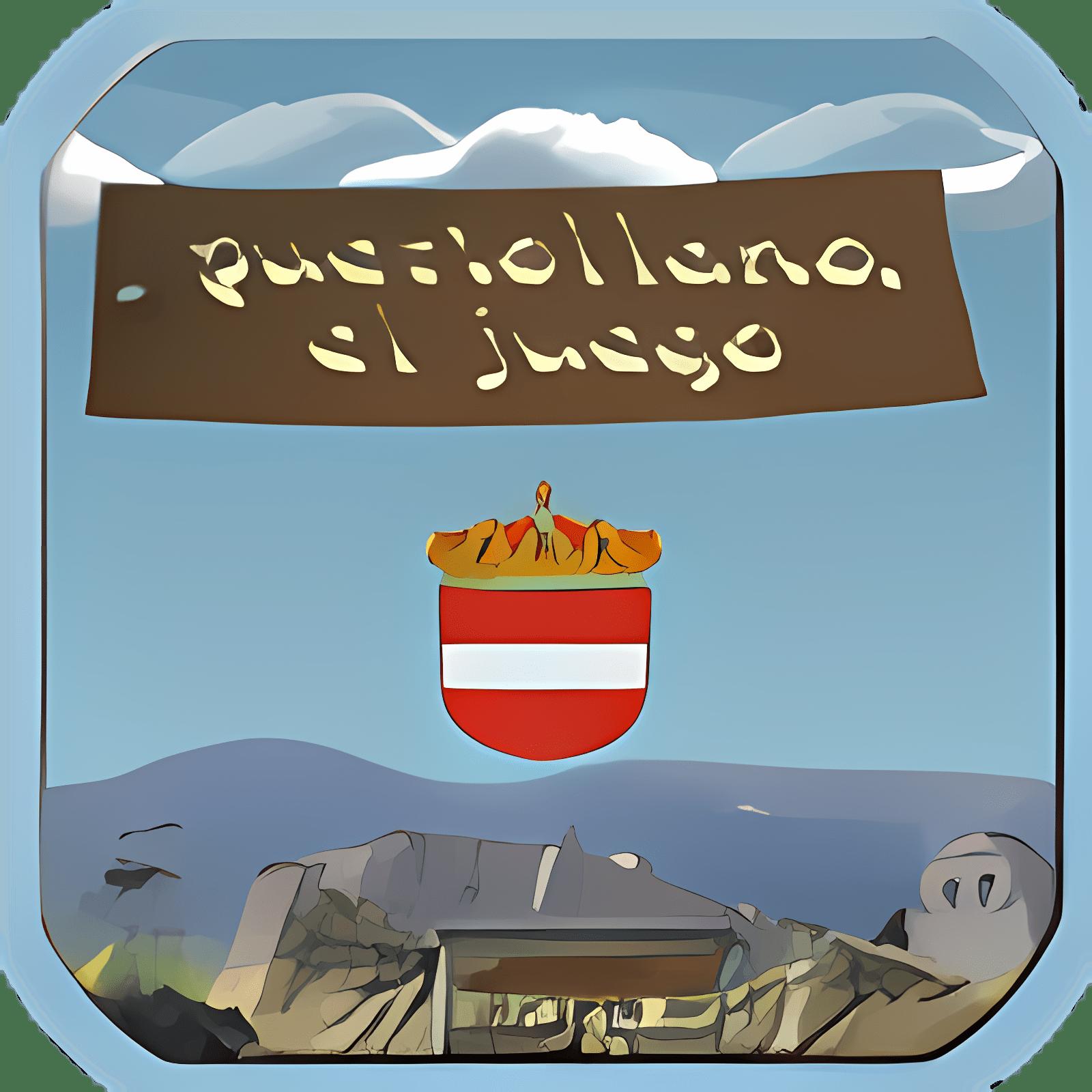 puertollano, el juego 2.3