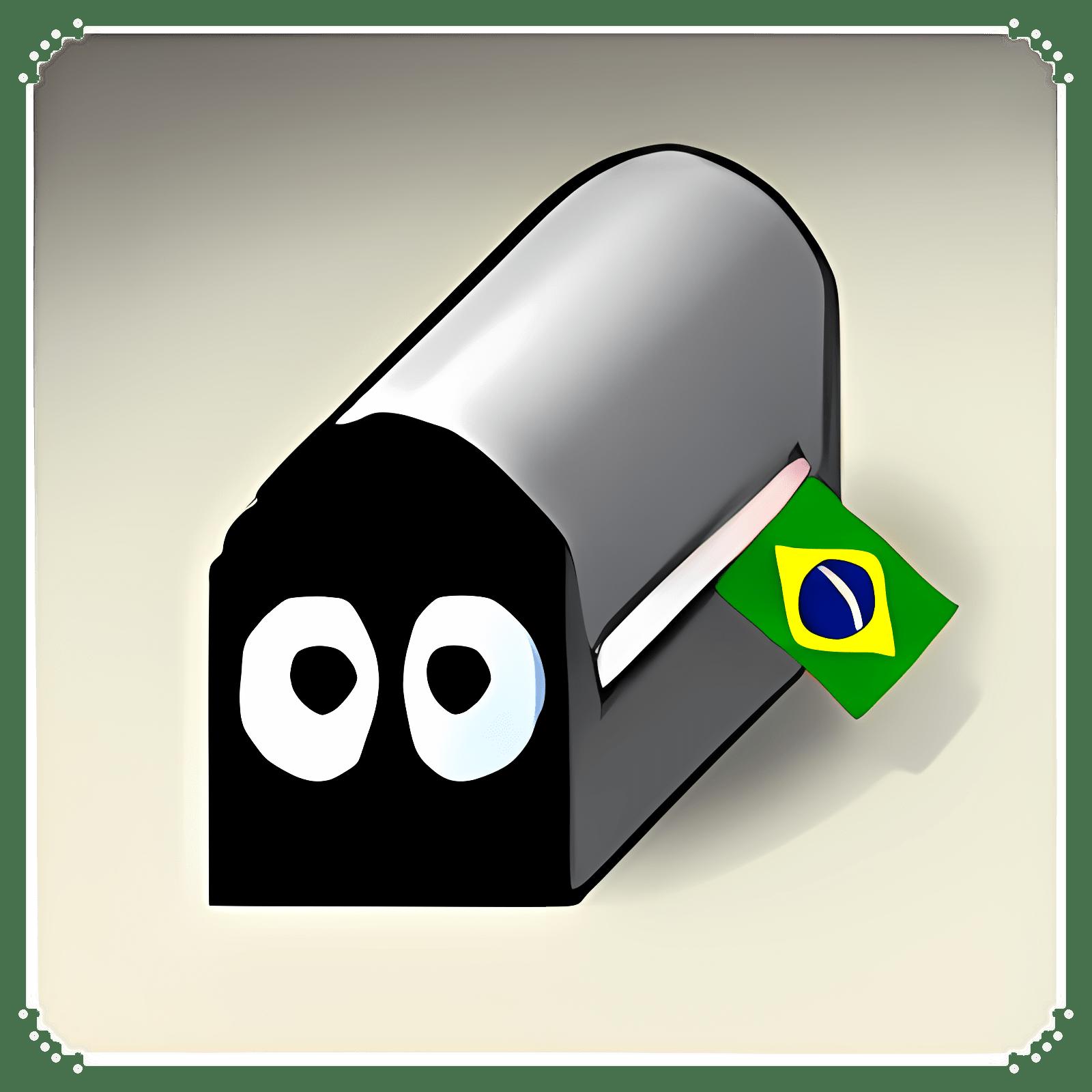 Português do Brasil para POP Peeper