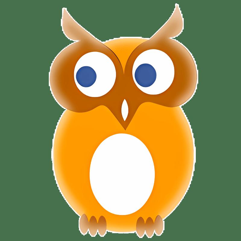 TPV gratis Hiboutik 5.8