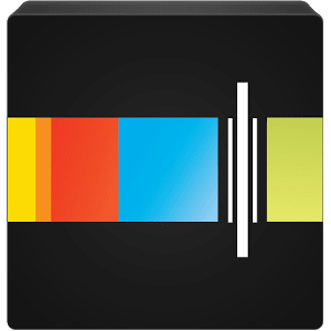 Stitcher Radio for Podcasts varies-with-device