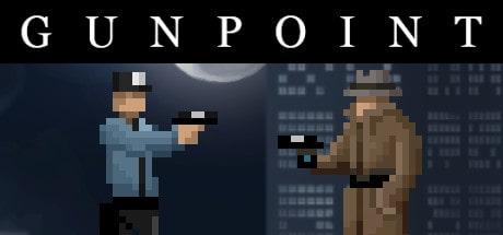 Gunpoint 2016