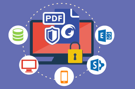 Foxit PDF Security Suite