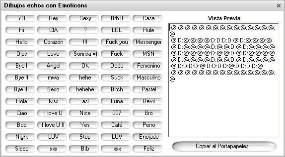 Fenix MSN