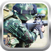 Elite Army Sniper Shooter Ops