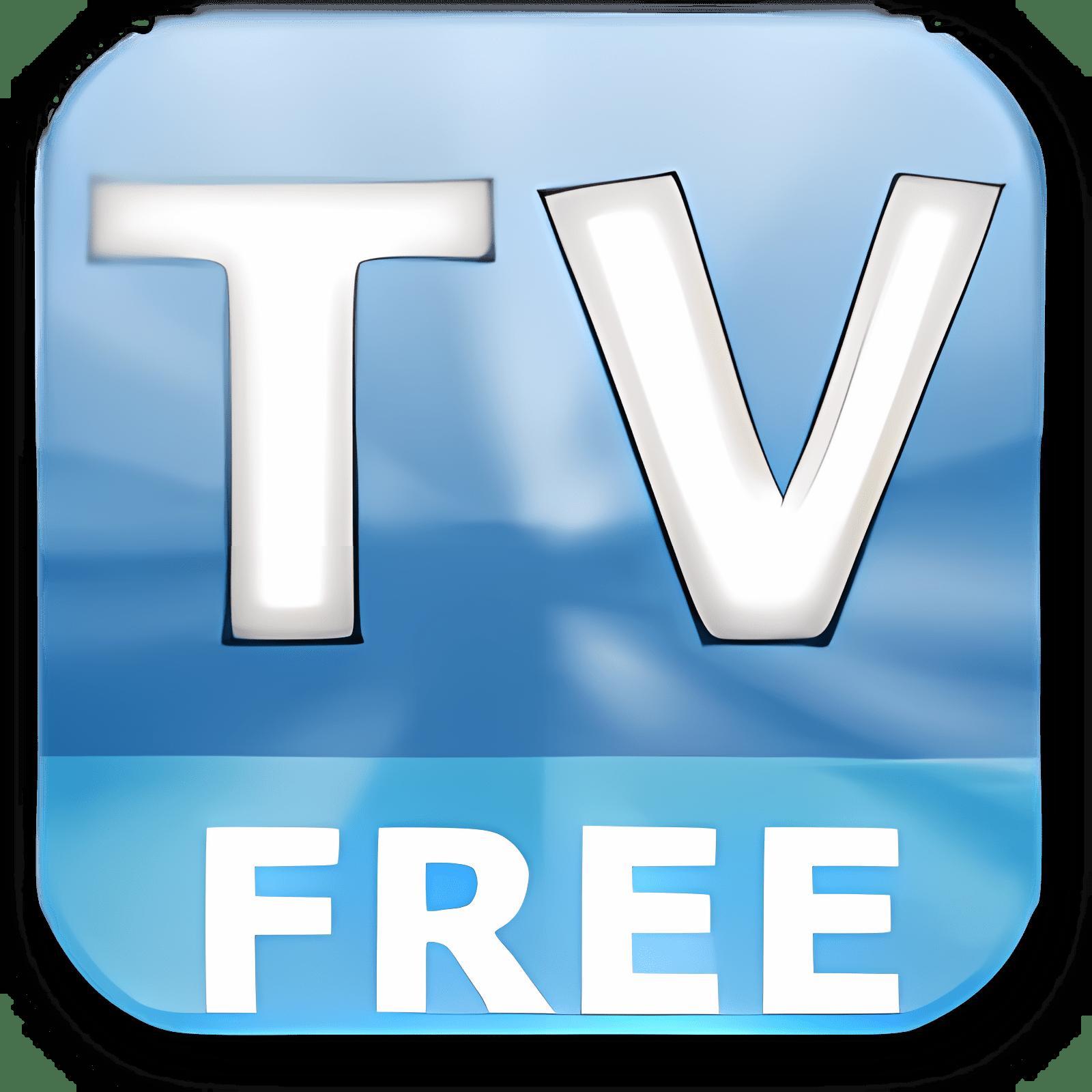 WatchTV Free 1.00