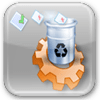 Disk Doctors Instant File Recovery