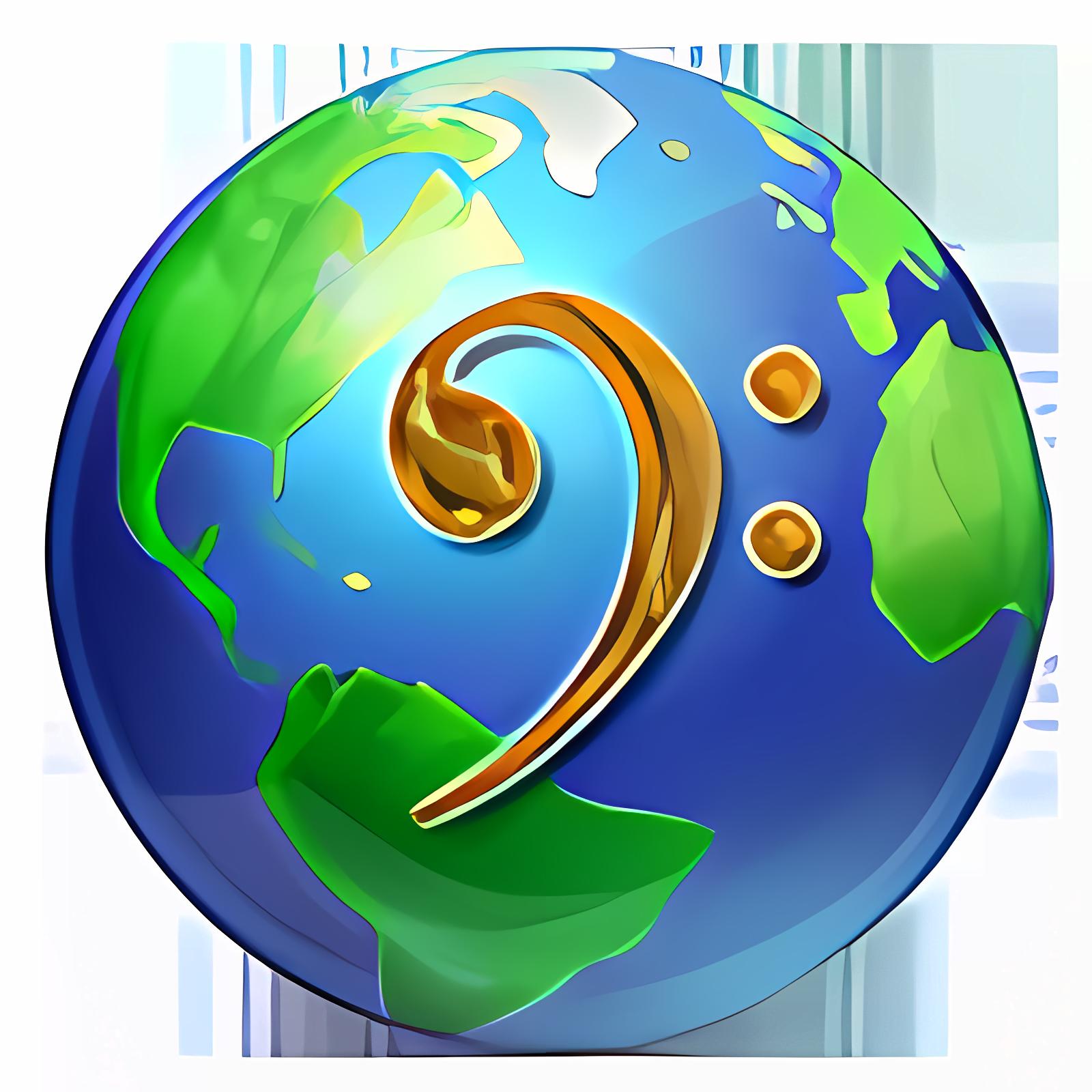 Online Radio Tuner 2.5.4
