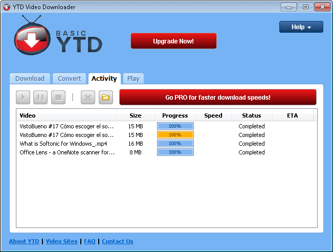 free download downloader software full version