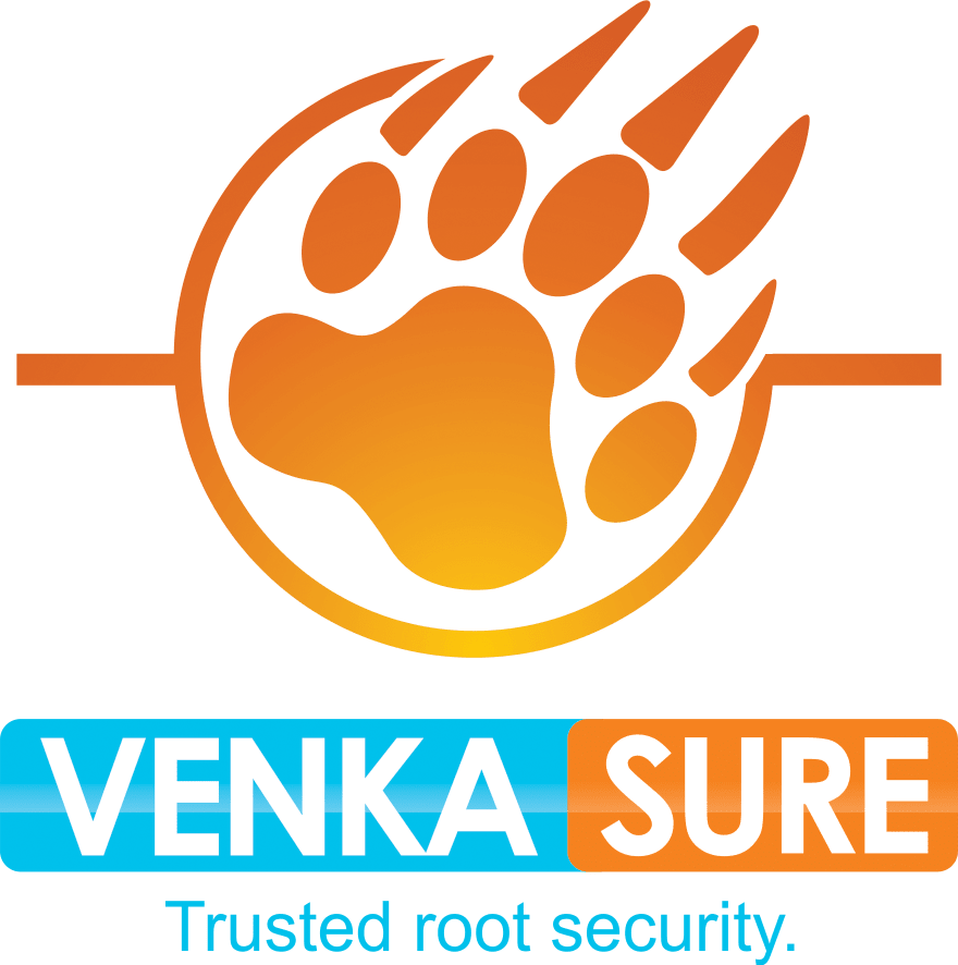 VenkaSure Antivirus + Internet Security 10.0.2.1