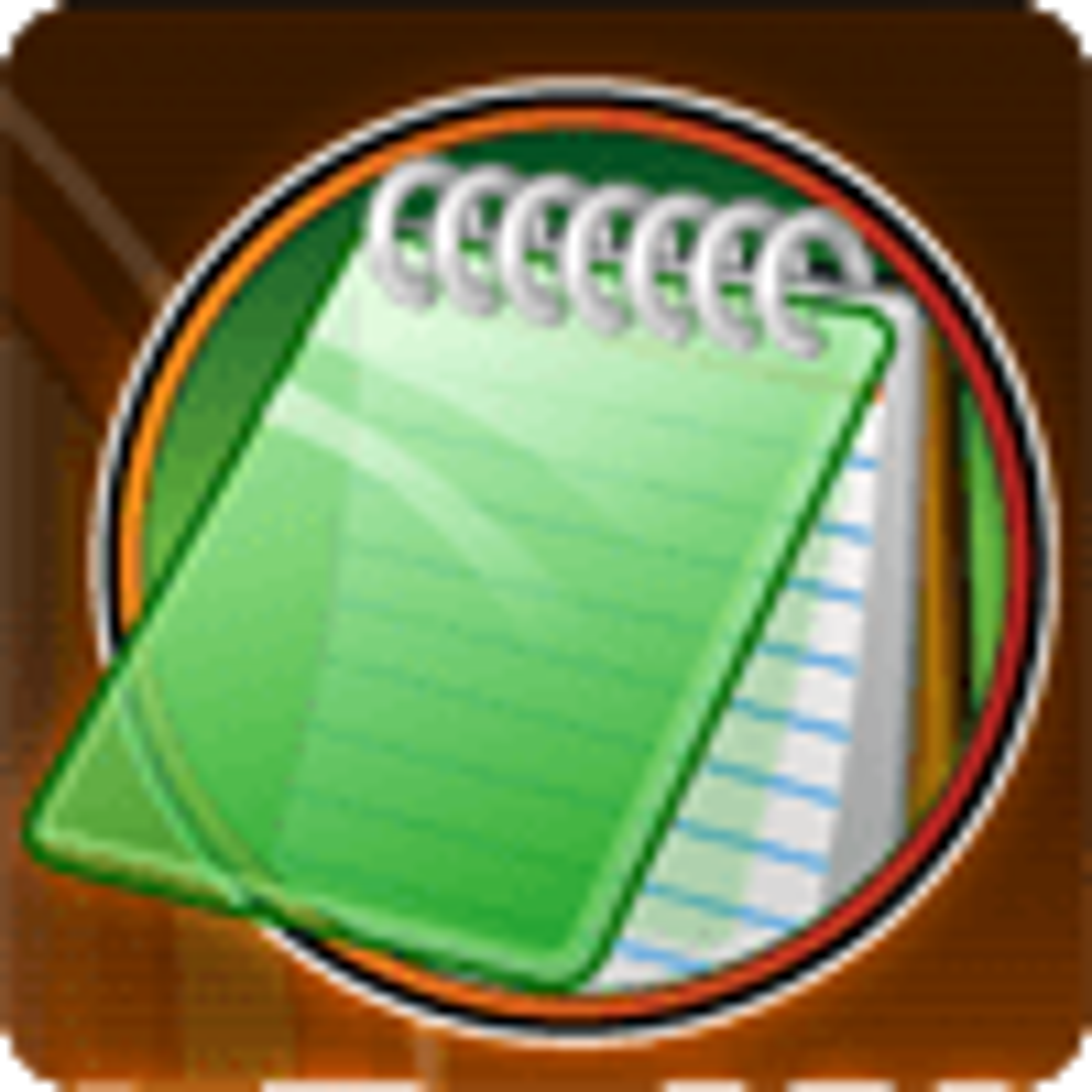 EditPad Portable Lite 6.6.5