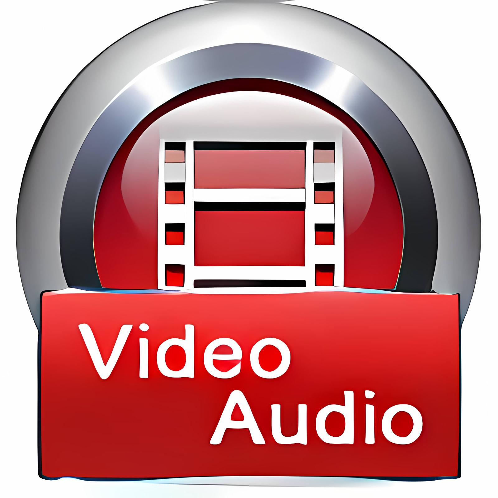 4Videosoft Vidéo Audio Convertisseur