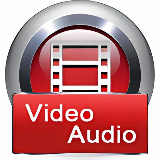 4Videosoft 動画音声変換