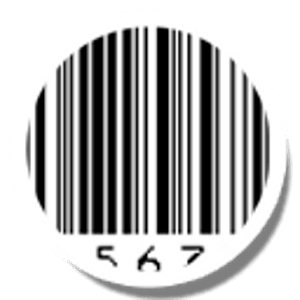 Barcode Maker Ad 8