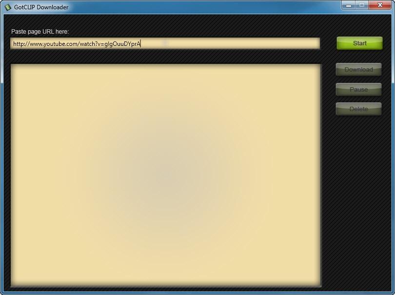 GotCLIP Downloader