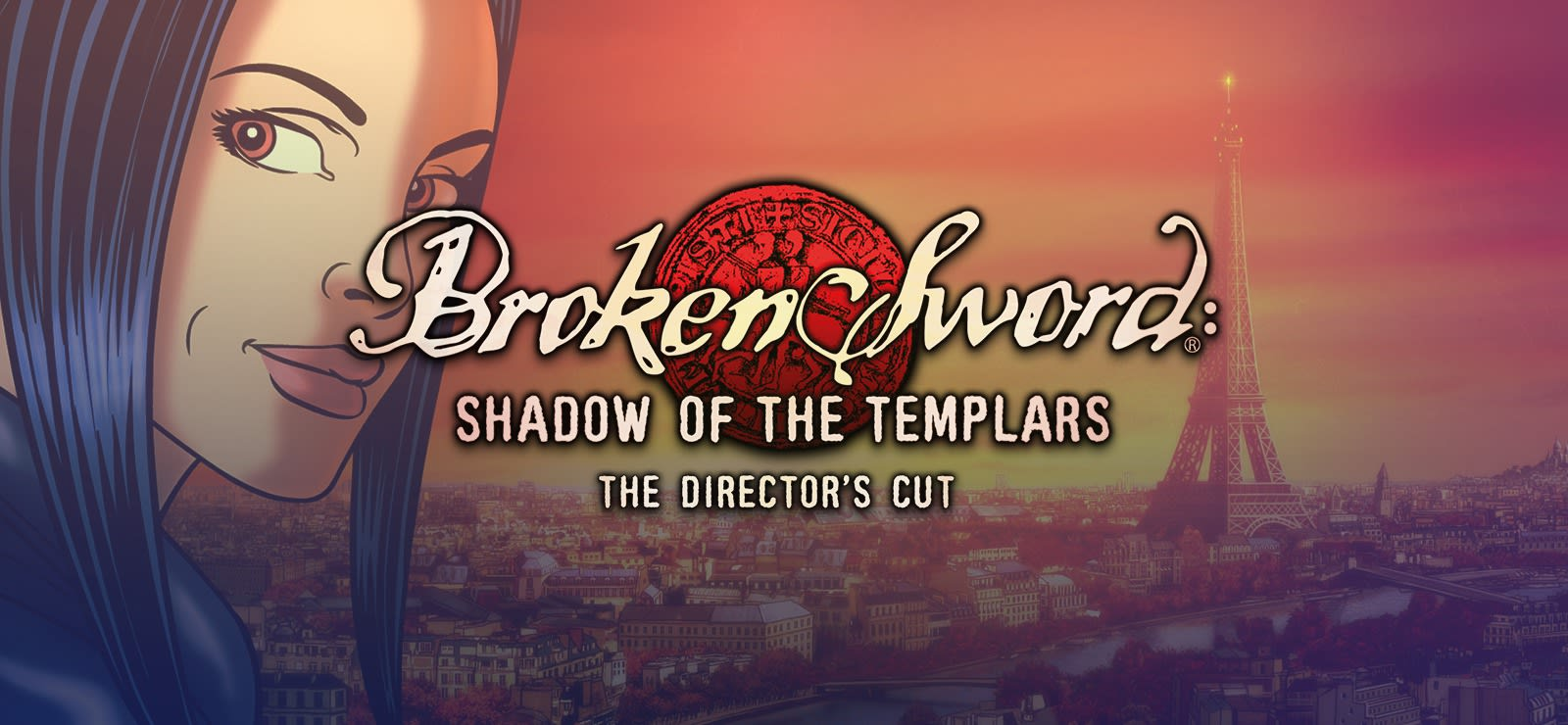 Broken Sword: Director'S Cut varies-with-device