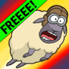 Sheep Launcher Free