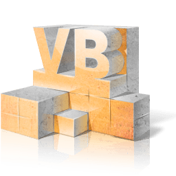 VB Decompiler