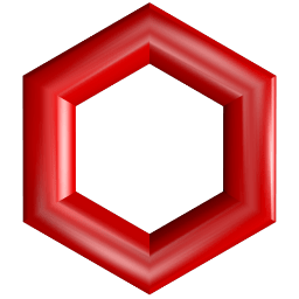 Hexonic PDF Metadata Editor