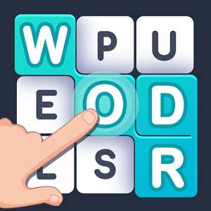 Word Search 1.0.3020