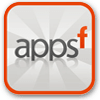 Appsfire para Android 4.0.3