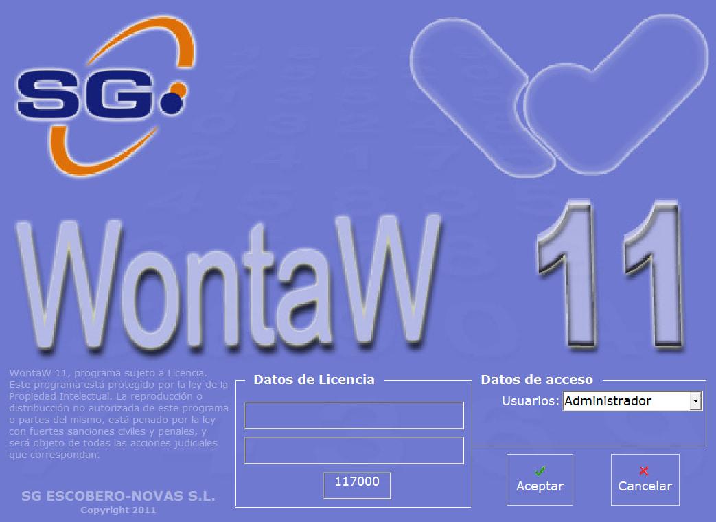 WontaW