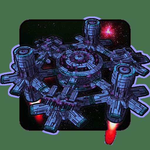 Orbital TD 1.0.0