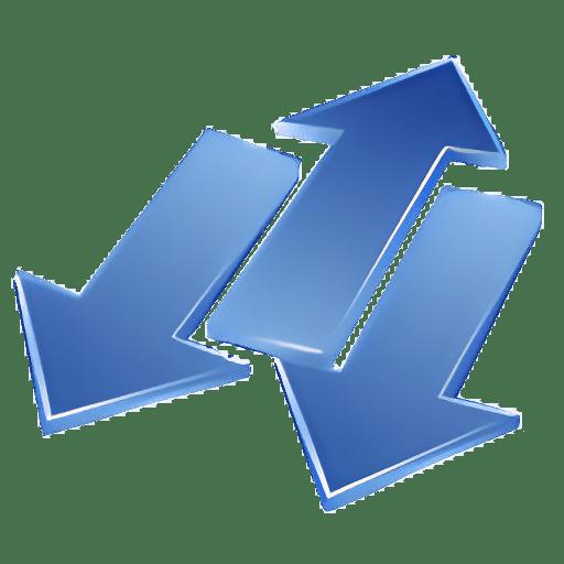 WinSorter 1.6.0.7