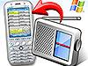 Resco Radio