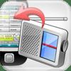 Resco Pocket Radio 3.00