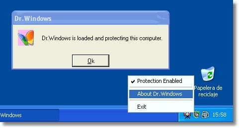 Dr.Windows