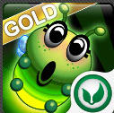 Firefly Gold 1.4