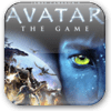 James Cameron's Avatar: The Game Patch 1.01 Patch