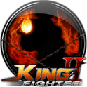 King Fighter II (Rey de combate II) 1.1
