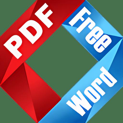 Lighten PDF to Word Free Edition 3.0.2