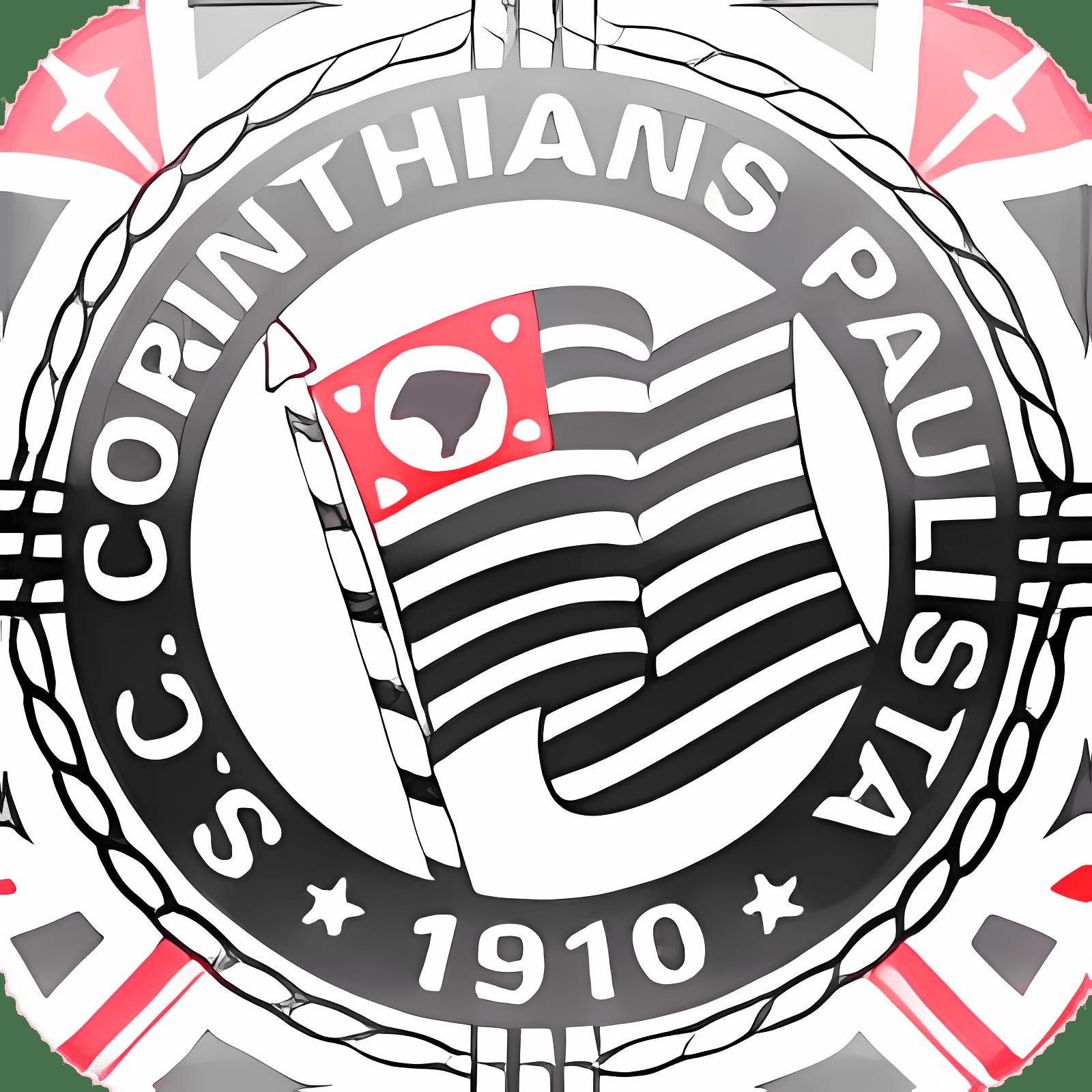 Centenário do Corintihans Papel de Parede