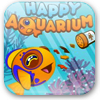 Happy Aquarium  pour Facebook