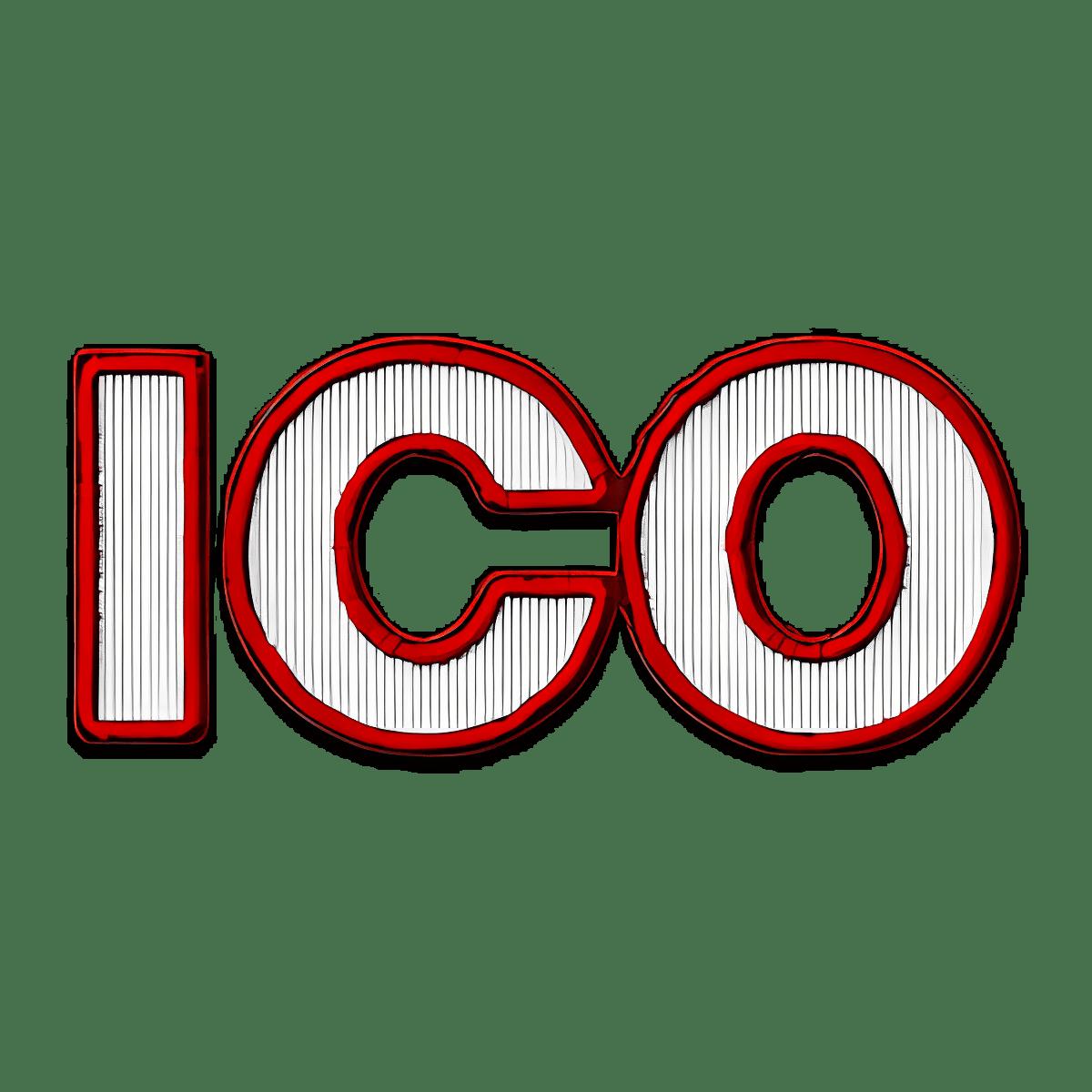 STITCH - Icon Pack
