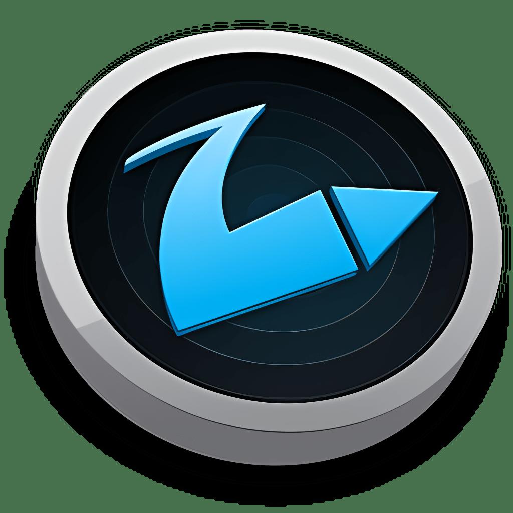 ZumoCast 1.3.1