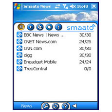 Smaato News