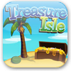 Treasure Isle